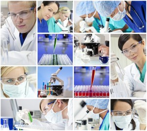 bigstock-Montage-of-a-medical-or-scient-39975709(1)